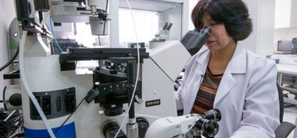 Revues scientifiques Indiennes
